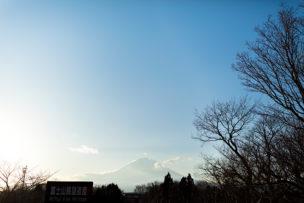 静岡 浜松